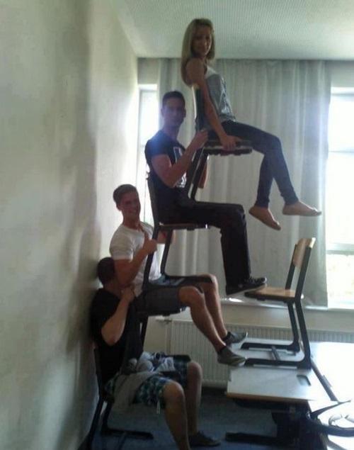 gravity-challenge10