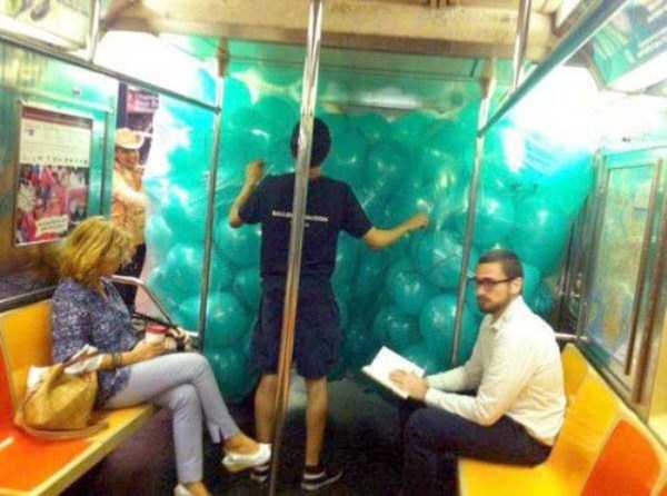 weird-strange-people-subway-10