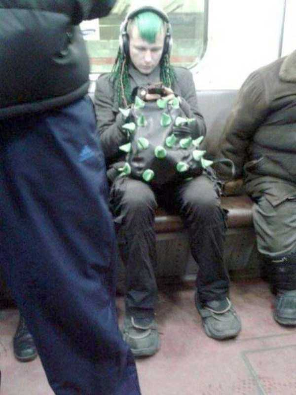 weird-strange-people-subway-12