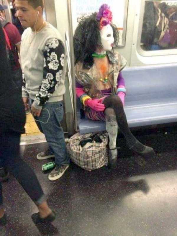 weird-strange-people-subway-13
