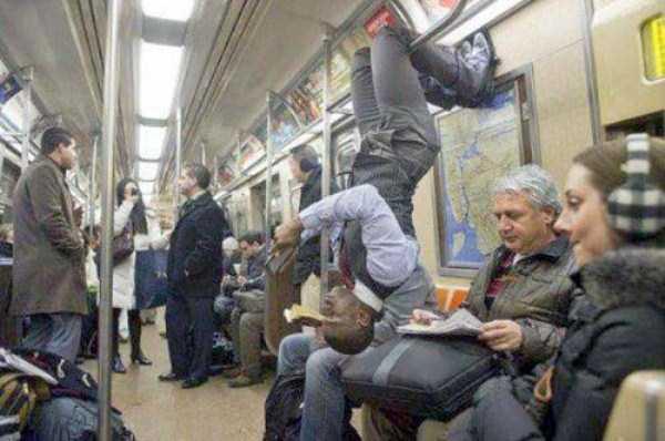 weird-strange-people-subway-16