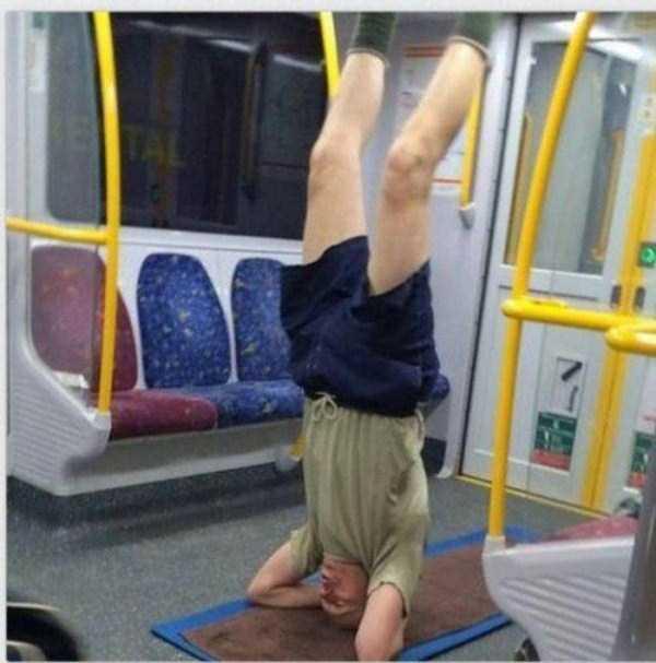 weird-strange-people-subway-32