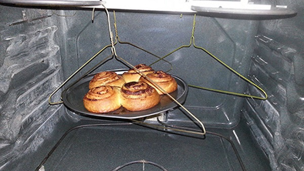 hilarious-DIY-fails13