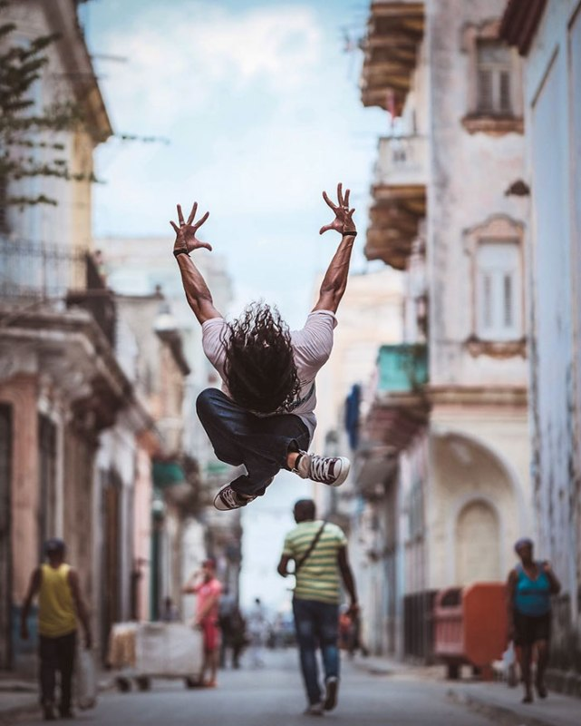ballet-dancers-cuba-omar-robles-20-5714f5cd3519e__700