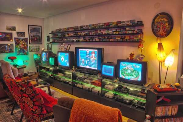 people-addicted-to-games-22