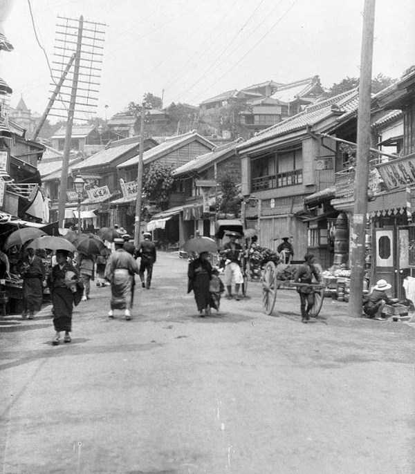 japan-in-1908-12