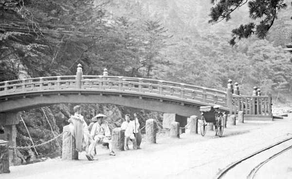 japan-in-1908-18