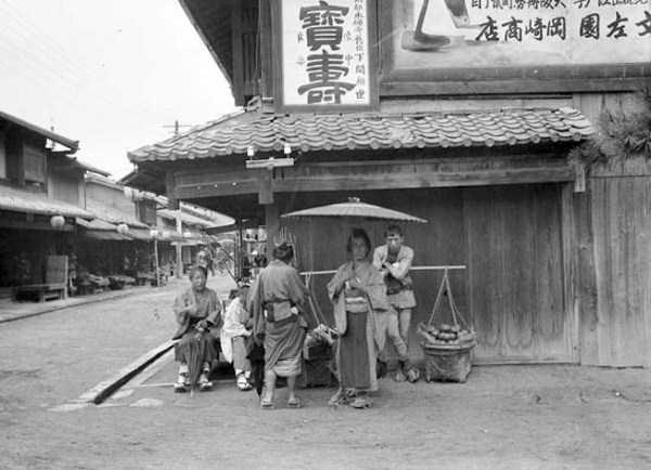 japan-in-1908-2