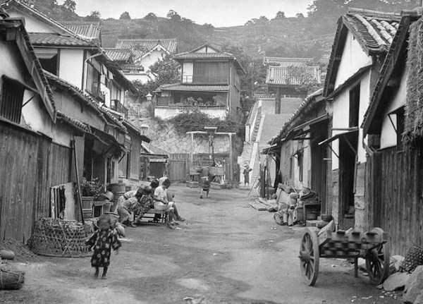 japan-in-1908-4