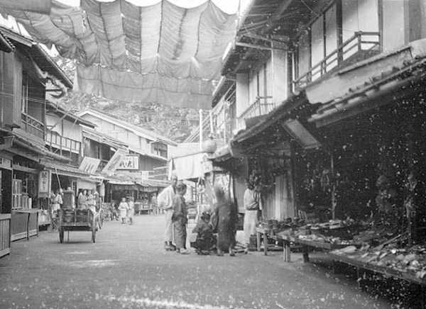 japan-in-1908-6