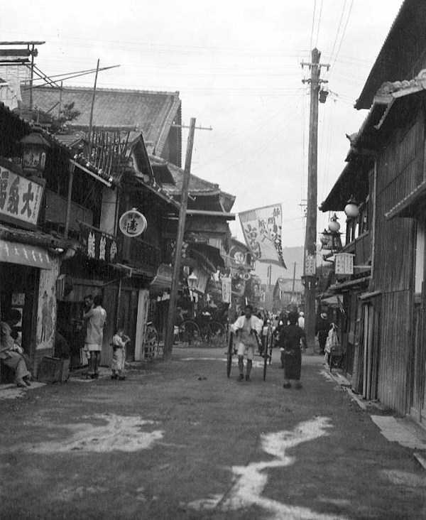 japan-in-1908-8