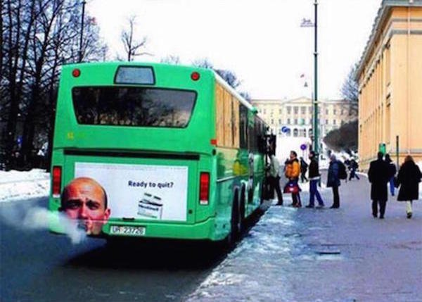 clever-bus-ads6