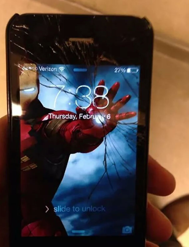 cracked-phone-screen-funny-solutions-wallpapers-12-5757d47c64b0d__605