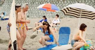 静岡新聞SBS CM 超ドS「静岡兄弟」篇 120秒   YouTube