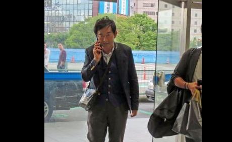 石田純一「数日で何百万、何千万」出馬表明で違約金(日刊スポーツ)   Yahoo ニュース