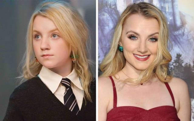 how_harry_potter_cast_looks_like_today_640_08