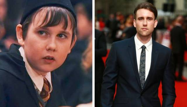 how_harry_potter_cast_looks_like_today_640_24