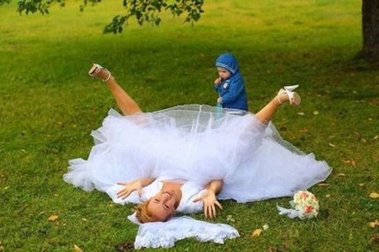wedding-photobomb11