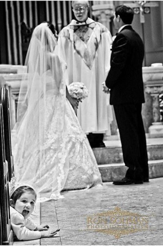 wedding-photobomb16