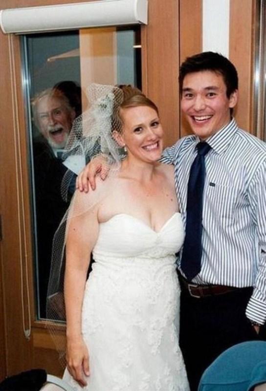 wedding-photobomb18