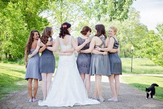 wedding-photobomb2