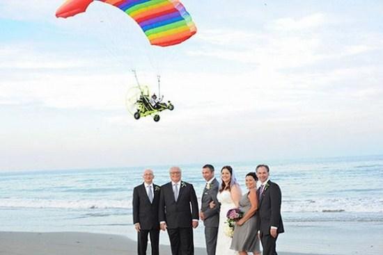 wedding-photobomb28