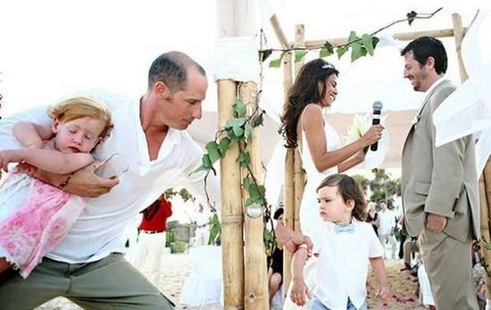 wedding-photobomb9