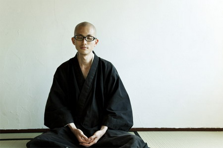 ryunosuke1