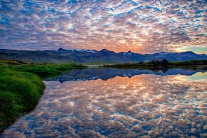 amazing_reflections_12