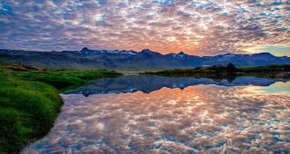 amazing_reflections_12