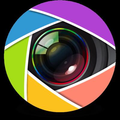 تحميل برنامج دمج الصور 2019 Collage It للكمبيوتر تيمو سوفت