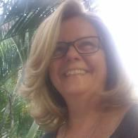 Patricia Razza - Psicóloga