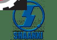 Облицовочная панель левой двери в сборе F3000 Shaanxi Shacman Шанкси Шакман