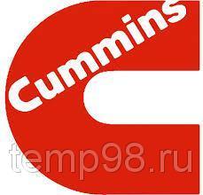 Болт ГБЦ Cummins ISF 3,8 (5257728)