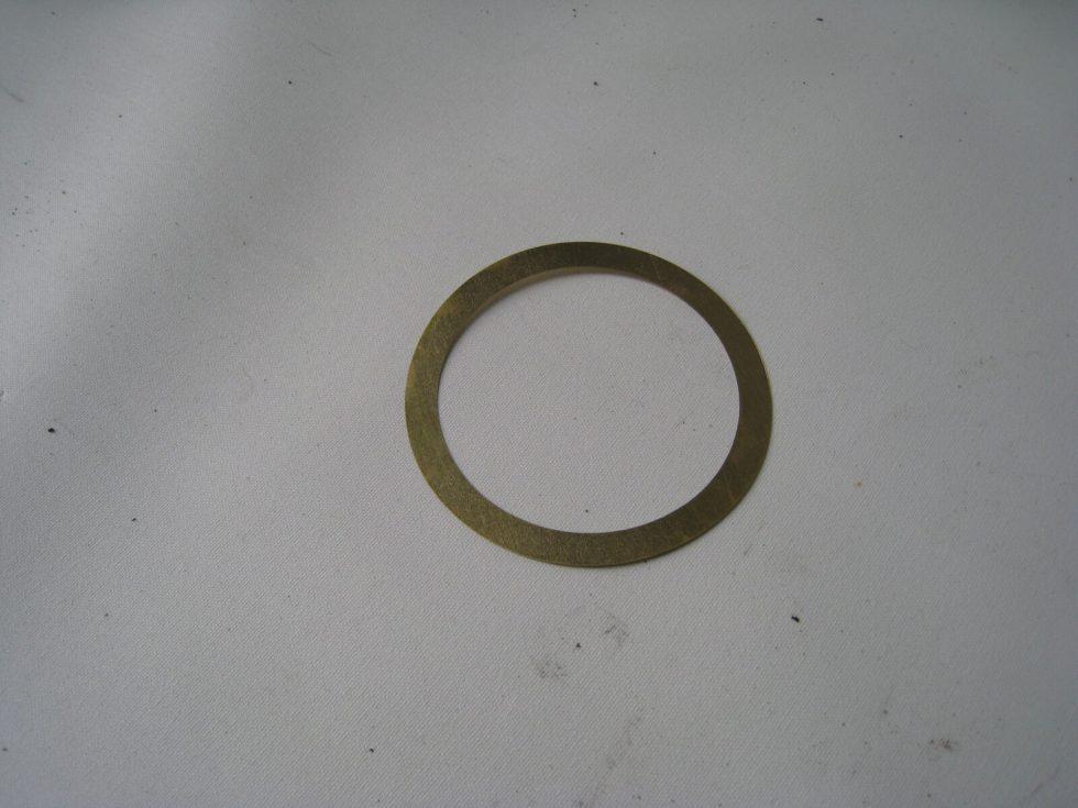 12Z06-03062 Кольцо уплотнительное(труба глушителя вход)