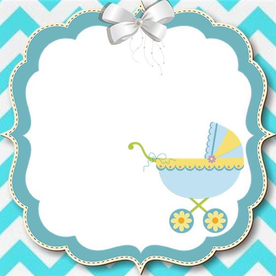 Islamic Cute Baby Wallpaper Free Design Tempahan Kad Majlis Cukur Jambul Dan Aqiqah