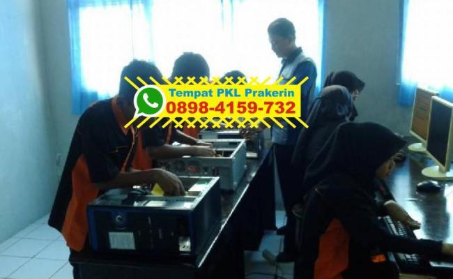 Contoh Laporan Pkl Tkj Di Pln 0898 4159 732 Wa Pkl Tkj Cute766