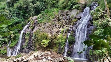 23 Tempat Wisata Di Ngawi Jawa Timur Terbaru Yang Paling Hits