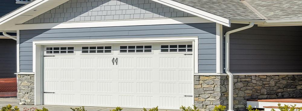 Garage Door Repair Tempe AZ  Garage Door Replacement Tempe AZ