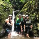 pool Spring Break 2017 Costa Rica