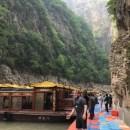 china-5 China Trip 2017