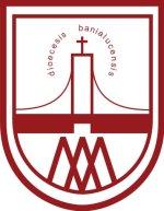 Diözese Banja Luka