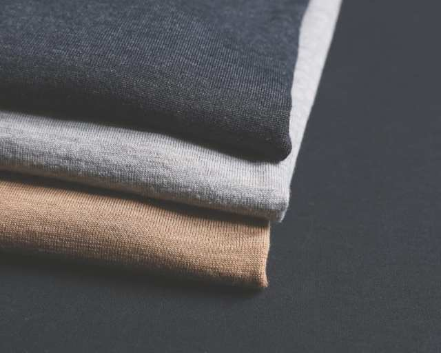 Does Linen Keep You Cooler Than Cotton?
