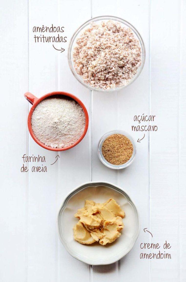 ingredientess