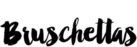 bruschettas-01