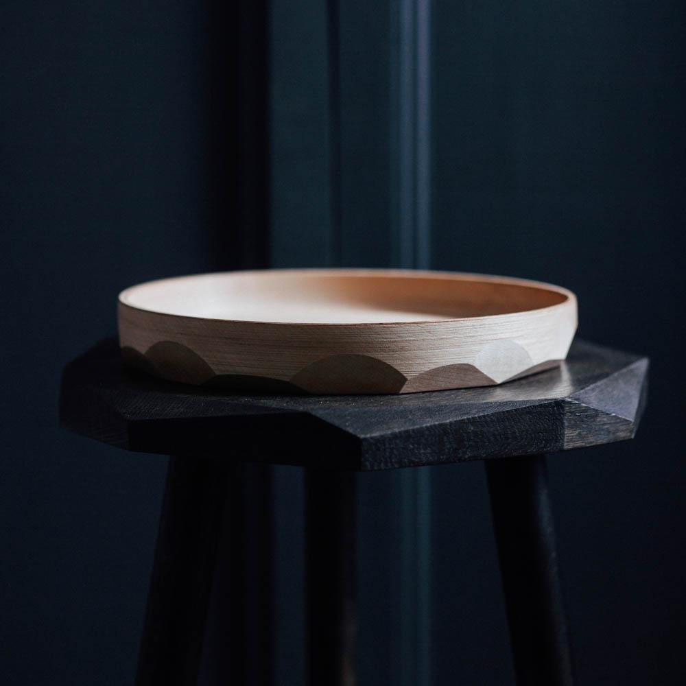 PLANE Bowl