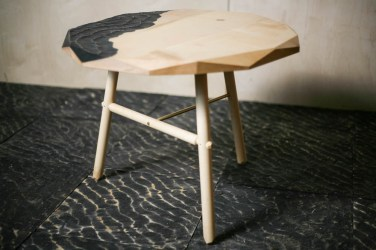 TemperStudio_PLANE+Choppy_Side_Table-8266
