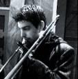 Daniel Serafini - sackbut