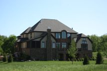 Central Ohio Home Builders