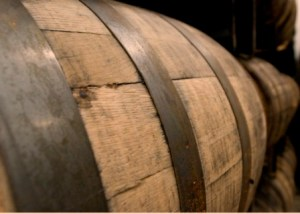 Beer Barrels 2